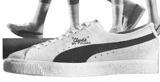 RAD_group_PUMA_Clyde
